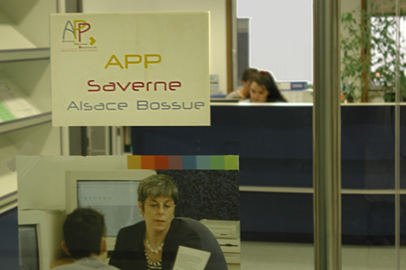 App-saverne 3.jpeg